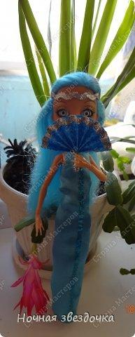 """Всем привет !Участвую первый раз,так-что тапками не бросаться=)Я выбрала для себя тему """"Век минувший""""И это моя принцесса .Платье может быть не идеал но зато я его шила сама вручную и очень старалась!!!!=) фото 6"""