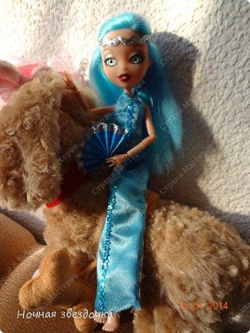 """Всем привет !Участвую первый раз,так-что тапками не бросаться=)Я выбрала для себя тему """"Век минувший""""И это моя принцесса .Платье может быть не идеал но зато я его шила сама вручную и очень старалась!!!!=) фото 7"""