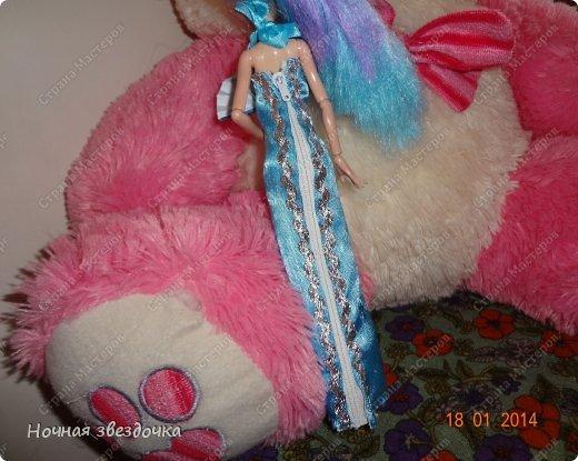 """Всем привет !Участвую первый раз,так-что тапками не бросаться=)Я выбрала для себя тему """"Век минувший""""И это моя принцесса .Платье может быть не идеал но зато я его шила сама вручную и очень старалась!!!!=) фото 8"""