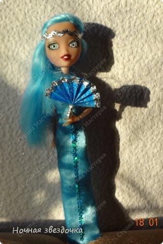 """Всем привет !Участвую первый раз,так-что тапками не бросаться=)Я выбрала для себя тему """"Век минувший""""И это моя принцесса .Платье может быть не идеал но зато я его шила сама вручную и очень старалась!!!!=) фото 9"""