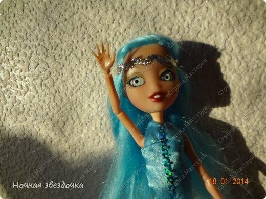 """Всем привет !Участвую первый раз,так-что тапками не бросаться=)Я выбрала для себя тему """"Век минувший""""И это моя принцесса .Платье может быть не идеал но зато я его шила сама вручную и очень старалась!!!!=) фото 13"""