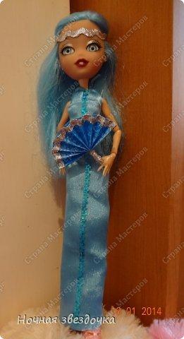 """Всем привет !Участвую первый раз,так-что тапками не бросаться=)Я выбрала для себя тему """"Век минувший""""И это моя принцесса .Платье может быть не идеал но зато я его шила сама вручную и очень старалась!!!!=) фото 5"""