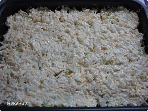 Кулинария Мастер-класс 23 февраля 8 марта День рождения Новый год Рецепт кулинарный Филе курицы с ананасами в духовке Продукты пищевые фото 6