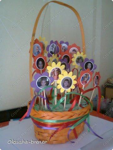 Подарок на день рождения фото 2