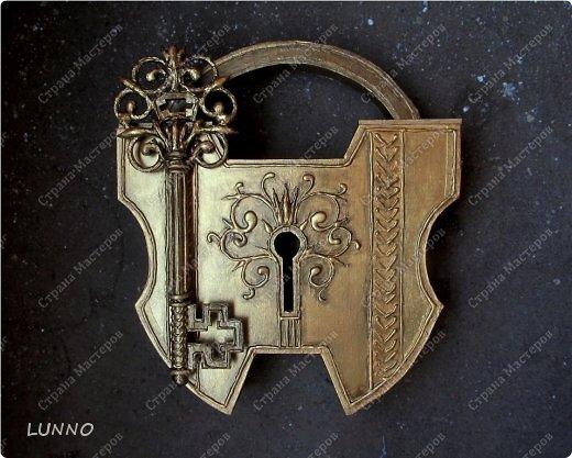 Материалы и инструменты «Пенокартон» - чудо-материал фото 13
