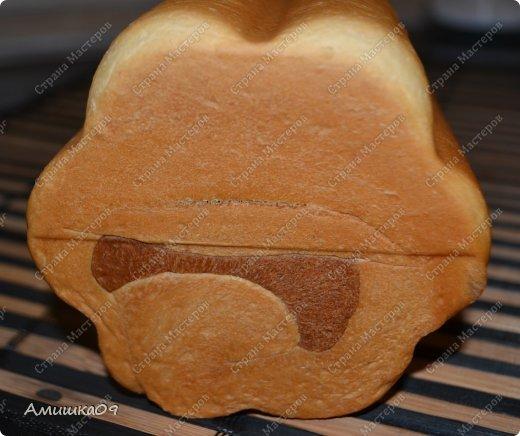Кулинария Мастер-класс День рождения Новый год Рождество Рецепт кулинарный Десертный хлеб Кофе с молоком Продукты пищевые фото 21