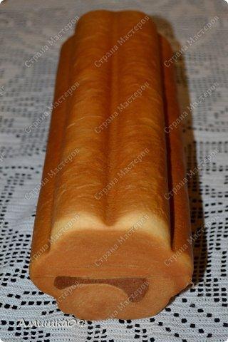 Кулинария Мастер-класс День рождения Новый год Рождество Рецепт кулинарный Десертный хлеб Кофе с молоком Продукты пищевые фото 20