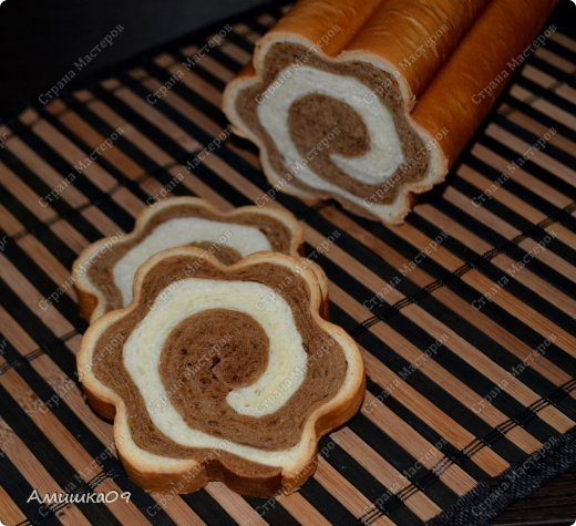 Кулинария Мастер-класс День рождения Новый год Рождество Рецепт кулинарный Десертный хлеб Кофе с молоком Продукты пищевые фото 1