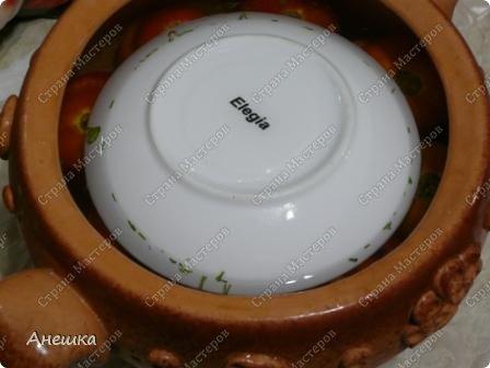 Кулинария Мастер-класс Рецепт кулинарный Помидорки соленые Продукты пищевые Соль фото 9
