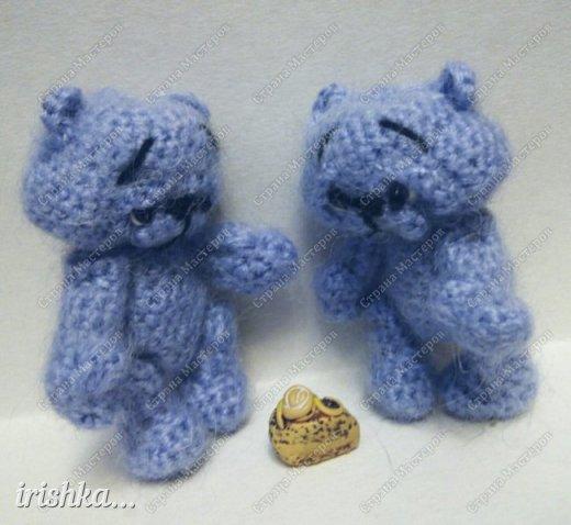 Мишки-малышки фото 15