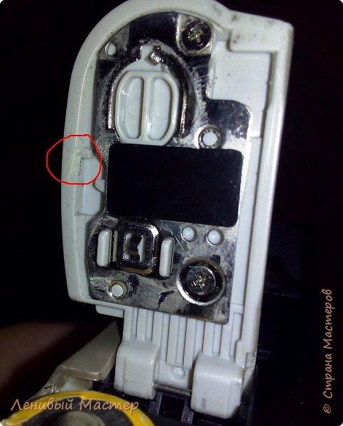 Доброго времени суток уважаемые мастера!  Есть у меня вот такой фотоаппарат Nikon Coolpix L21, приобретённые мной ещё в декабре 2010 года. То есть верой и правдой служит уже 6 с лишним лет.  И как вы понимаете, чтобы сделать его снимки, мне пришлось взять телефон. Как всегда миллион фото из которых выбрал получше.  фото 4