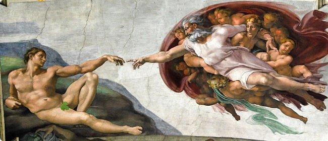 Доброго времени суток уважаемые мастера!  Решил порадовать вас небольшой смешинкой. Это, своего рода, пример того, как возникают ассоциации.    Мне показались знакомыми жесты ЛН и нашёл похожие фото Римского папы в сети  Ри́мский па́па (лат. Pontifex Romanus — «римский понтифик»; или Pontifex Maximus — «верховный суверенный понтифик») — в международном праве — суверенная персона исключительного свойства (persona sui generis), поскольку одновременно владеет тремя нераздельными функциями власти:  1.  Монарх и суверен Святого Престола 2.  Как преемник св. Петра (первого римского епископа) — видимый глава Католической церкви и её верховный иерарх 3.  Суверен города-государства Ватикан  Источник:  https://ru.wikipedia.org/wiki/%D0%A1%D0%BF%D0%B8%D1%81%D0%BE%D0%BA_%D1%80%D0%B8%D0%BC%D1%81%D0%BA%D0%B8%D1%85_%D0%BF%D0%B0%D0%BF_%D0%B8_%D0%B0%D0%BD%D1%82%D0%B8%D0%BF%D0%B0%D0%BF    ЛН - наш любимый сын, который родился 09.01.2014 года. Источник: наша семья :-)))  фото 3