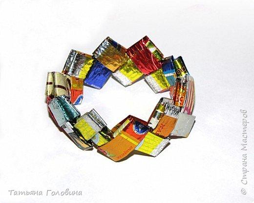 Оригами: С наступлением весны! фото 17