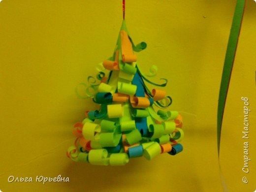Аппликация, Бумагопластика, Оригами, Оригами модульное: Работа с бумагой. фото 3