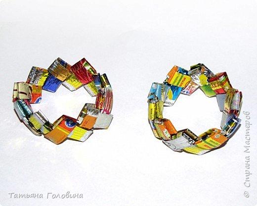 Оригами: С наступлением весны! фото 18