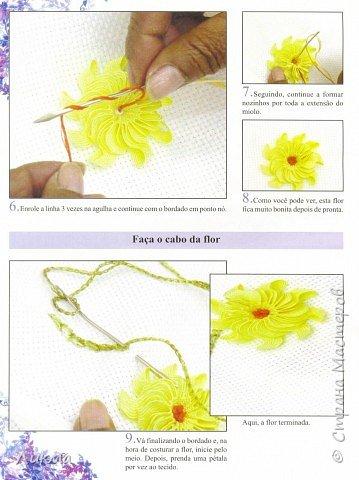 Цветики, цветочки фото 6