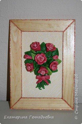 Цветы в подарок. фото 2