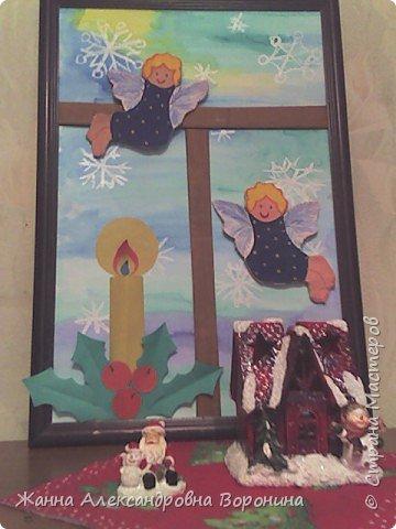 С Рождеством Христовым! фото 2