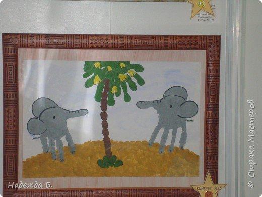 Фестиваль детского творчества «Надежда» фото 27