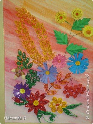 Фестиваль детского творчества «Надежда» фото 15