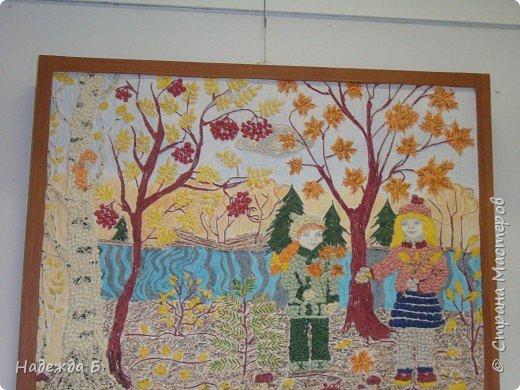 Фестиваль детского творчества «Надежда» фото 18