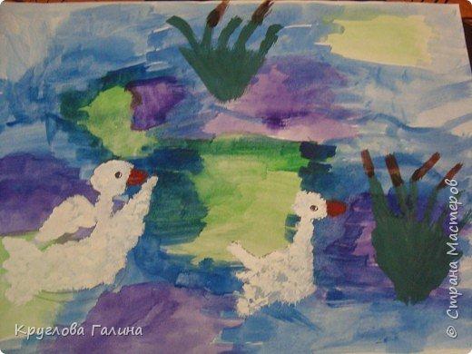 Рисование и живопись: Верность