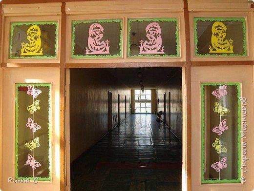 Пасха в школе фото 9