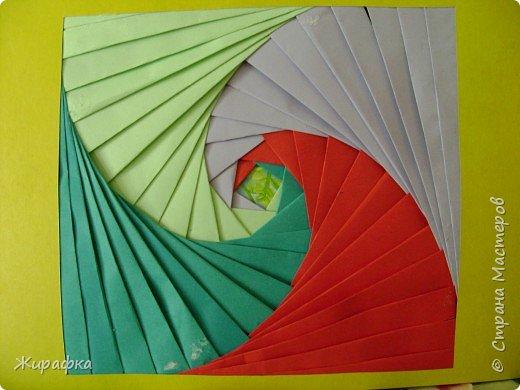 Для удобства решили нужные сегменты выделить цветом фото 4