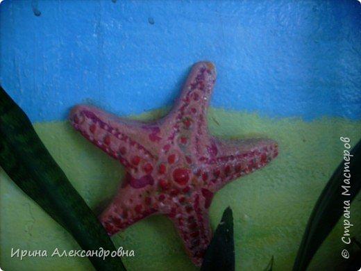морская стена фото 8