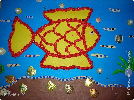 Подводное царство. фото 3