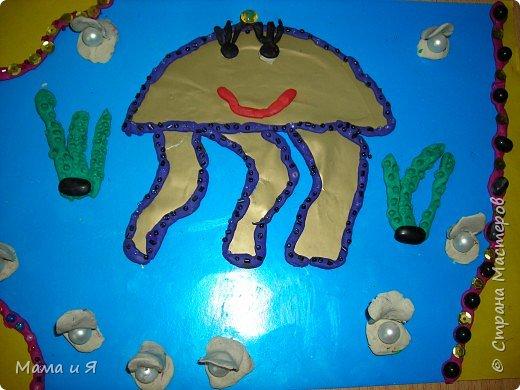 Подводное царство. фото 2