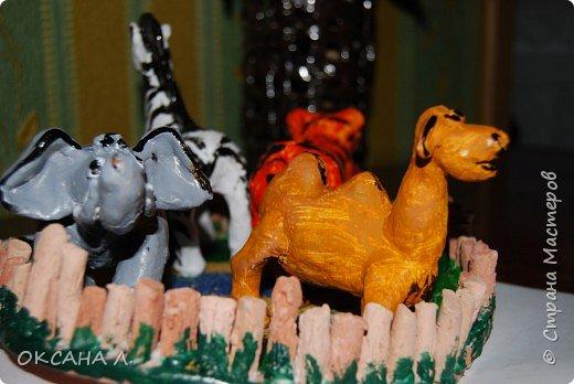 зоопарк фото 3
