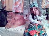 Бабуся Ягуся фото 3