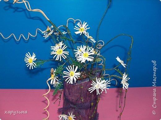 Цветы в день рождения фото 6