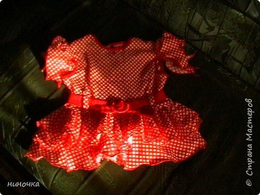 Шитьё: Мои швейные похвастушки