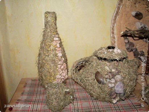 Барашки и овечки из натуральной шерсти. фото 19