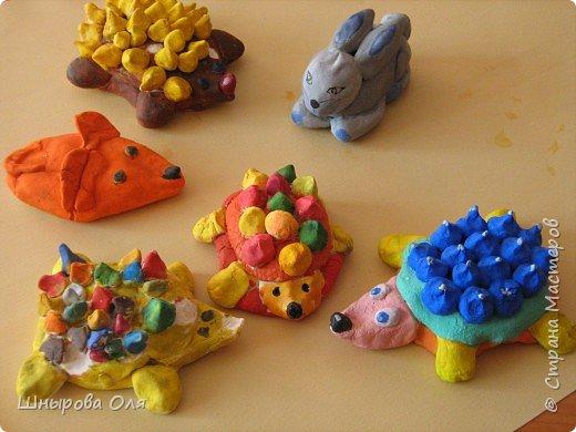 Игрушки для взрослых. фото 1