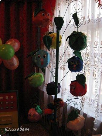 Районная выставка - ярмарка методических идей в г. Тайшете. фото 8