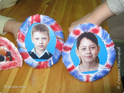 Оригами модульное: подарки мальчикам фото 1