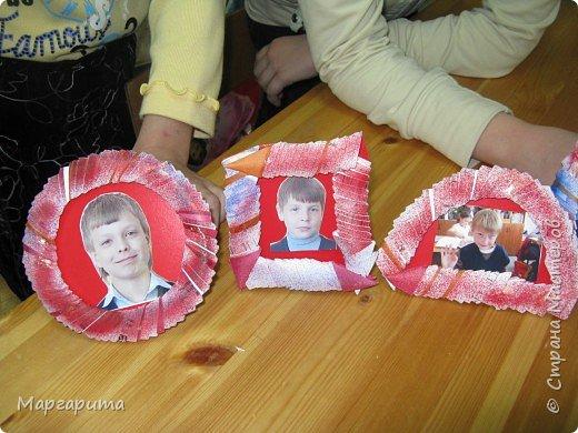 Оригами модульное: подарки мальчикам фото 3