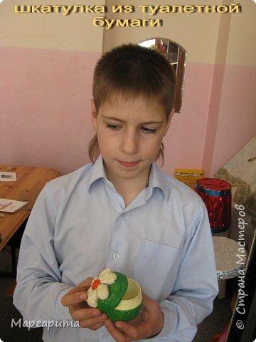 """""""Школьная выставка"""" фото 13"""
