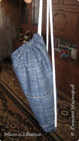 рюкзак фото 1