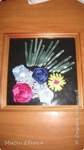 цветы для мамы фото 2