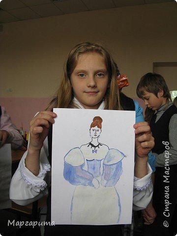 Два Артёма и ... Пушкин фото 9