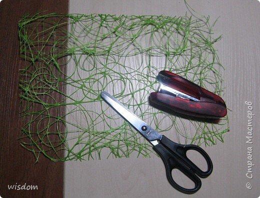 Ёлочка - зелёненькая чёлочка! фото 2