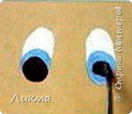 Рисуем глазки фото 4