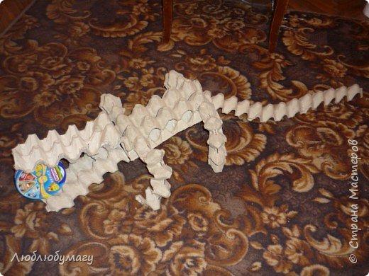 Крокодил фото 2