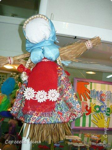 Выставка «УЧСИБ-2009» на Сибирской Ярмарке фото 18