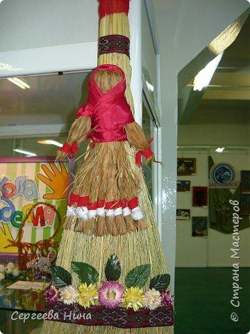 Выставка «УЧСИБ-2009» на Сибирской Ярмарке фото 19