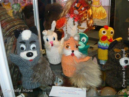 Выставка «УЧСИБ-2009» на Сибирской Ярмарке фото 1